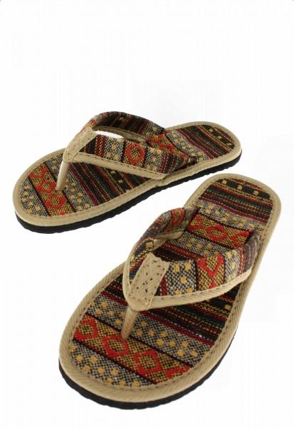 FOOTWEAR IN RUBBER SN-THT10-MA - Oriente Import S.r.l.