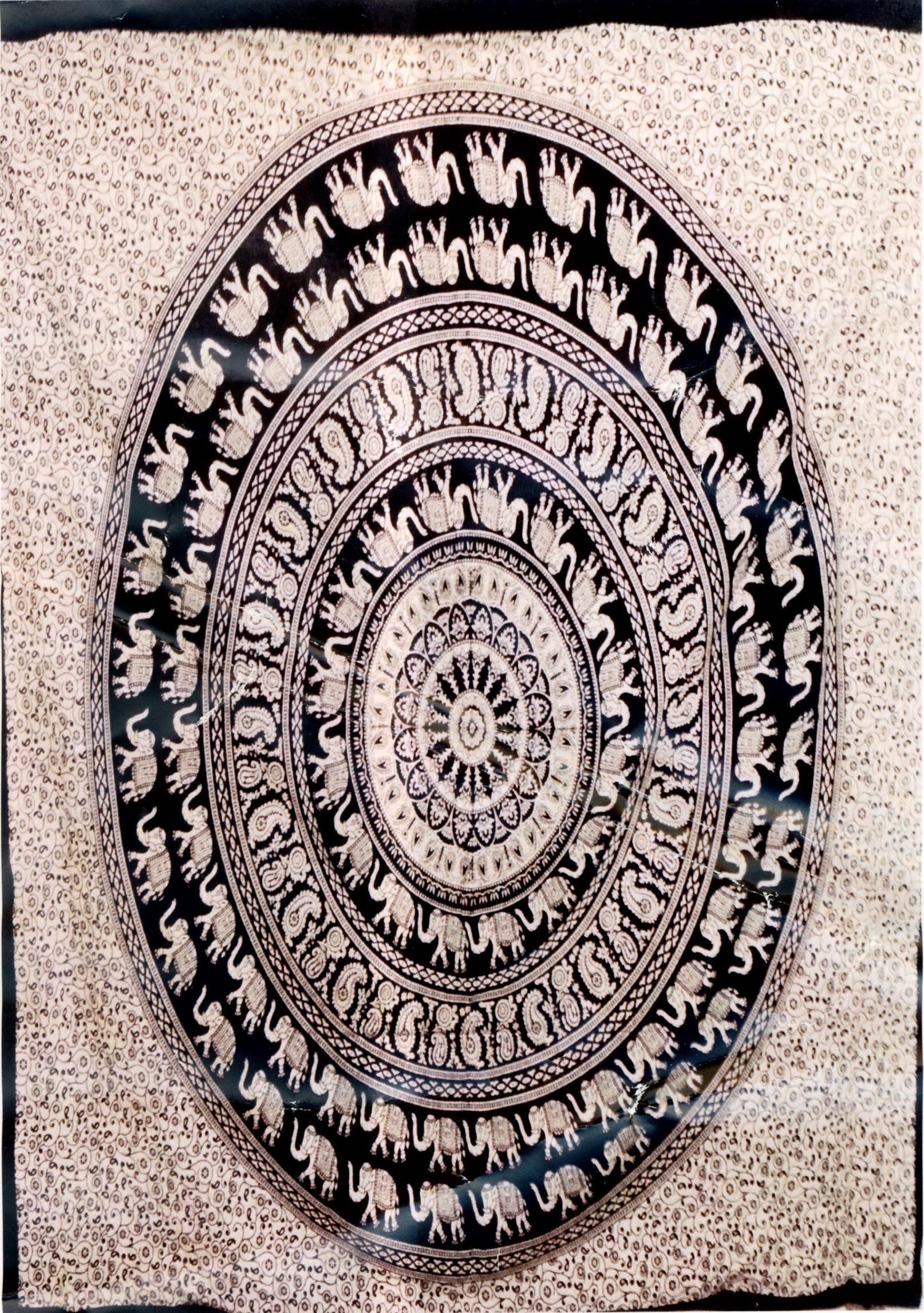 BIG INDIAN TOWELS TI-G01-45 - Etnika Slog d.o.o.