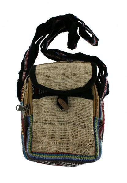 BAGS IN HEMP CNP-BSP05 - Etnika Slog d.o.o.