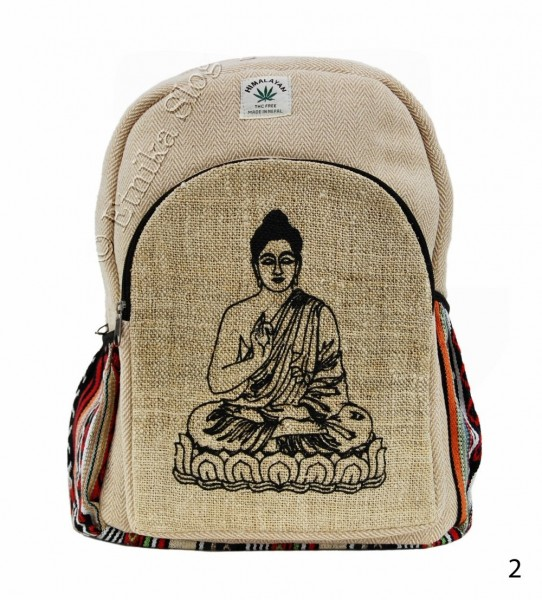 BACKPACKS BS-ZC41 - Oriente Import S.r.l.
