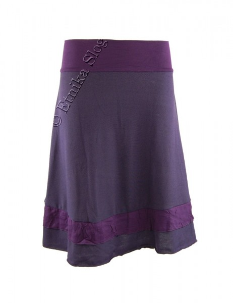 WINTER SKIRTS AB-MGW041TU - Oriente Import S.r.l.