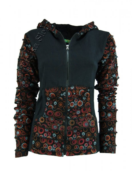 COTTON HOODIES AND SWEATERS AB-WSJ02 - Oriente Import S.r.l.