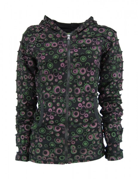 COTTON HOODIES AND SWEATERS AB-WSJ01 - Oriente Import S.r.l.