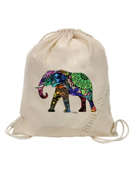PRINTED BAG BACKPACKS BS-ZC29-13 - Oriente Import S.r.l.