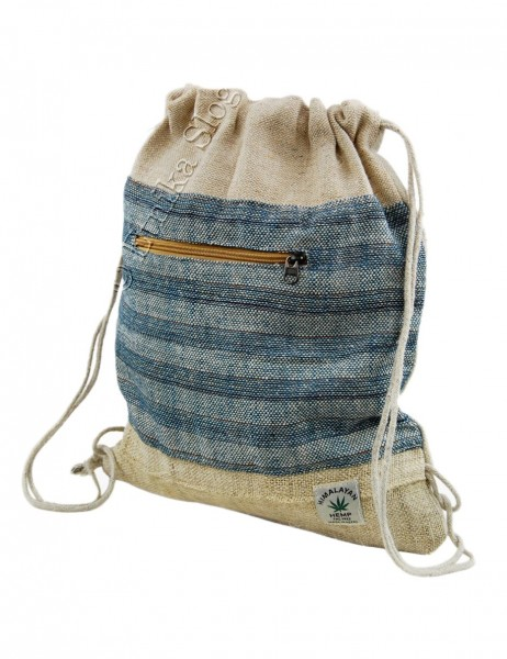 BAGS IN HEMP BS-ZC37 - Oriente Import S.r.l.