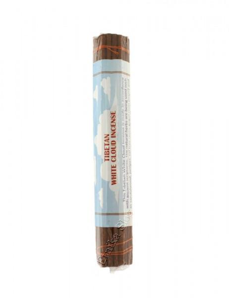 TIBETAN INCENSES INC-BT019 - Oriente Import S.r.l.