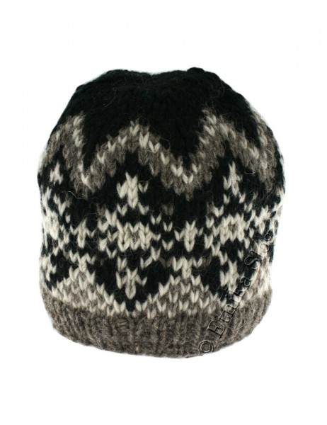 WINTER HATS AB-BL40 - Oriente Import S.r.l.