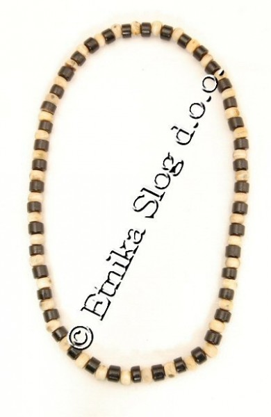 HORN NECKLACES CO-CLI01-03 - Oriente Import S.r.l.