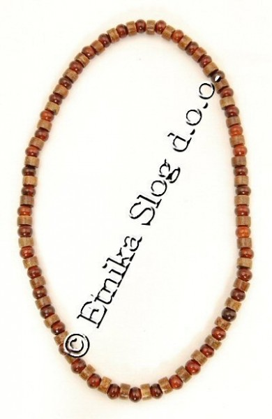 HORN NECKLACES CO-CLI01-05 - Oriente Import S.r.l.