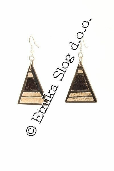 EARRINGS CO-OR05-03 - Oriente Import S.r.l.