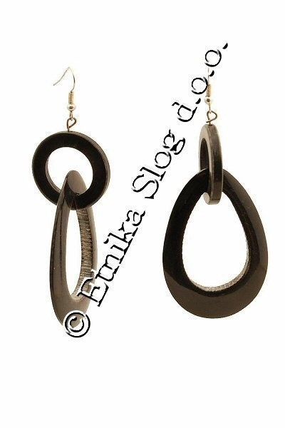 EARRINGS CO-OR09-03 - Oriente Import S.r.l.
