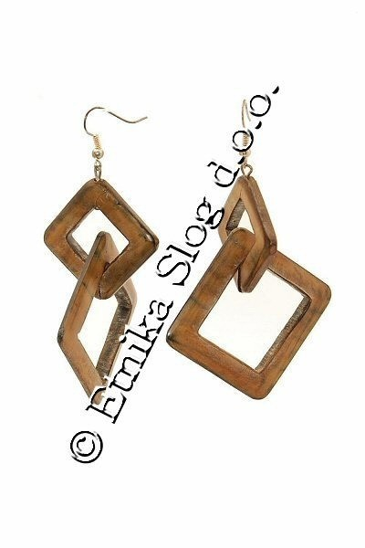 EARRINGS CO-OR10-02 - Oriente Import S.r.l.