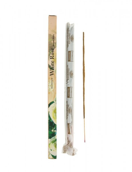 SQUARE INCENSE STICKS INC-Q004-09 - Oriente Import S.r.l.