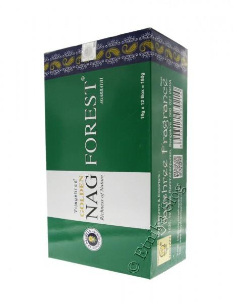BESTSELLER INCENSES INC-NC25 - Oriente Import S.r.l.
