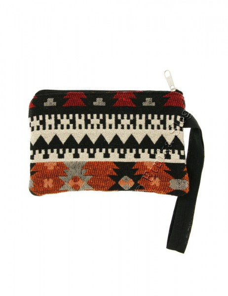PENCIL CASES - COIN PURSES AS-INC33-01 - Oriente Import S.r.l.