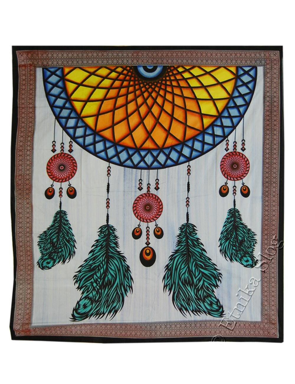 BIG INDIAN TOWELS TI-GMX01-09 - Etnika Slog d.o.o.