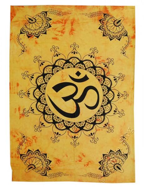 SMALL AND MEDIUM INDIAN BEDSPREADS TI-P01-50 - Etnika Slog d.o.o.