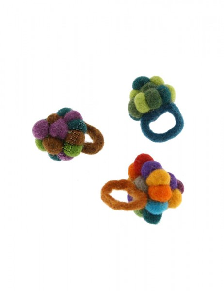 RINGS LC-AN10 - Oriente Import S.r.l.