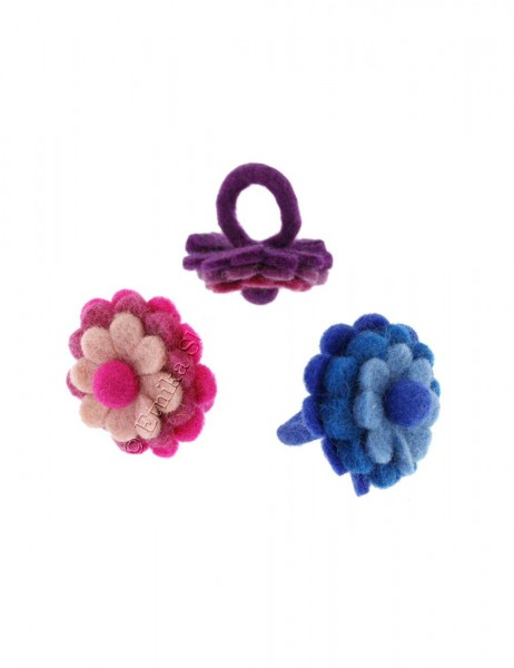 RINGS LC-AN12 - Oriente Import S.r.l.