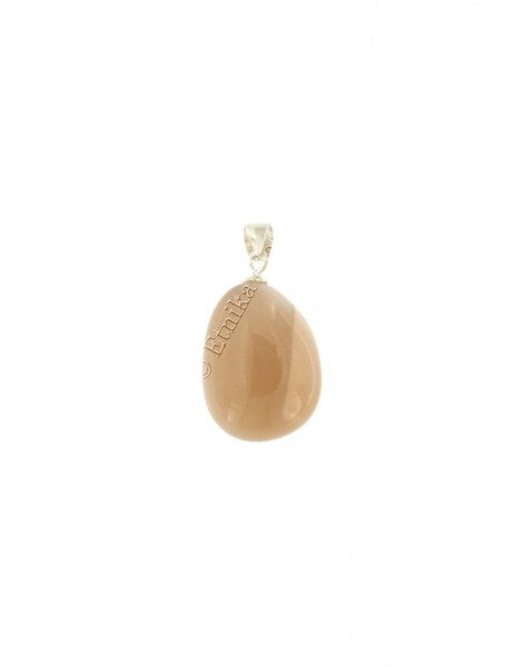 TUMBLED STONES AND CRYSTALS PENDANT PD-PND360-05 - Oriente Import S.r.l.
