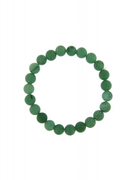 BEADS OF 08 - 10 MM - WITH ELASTIC PD-BR04-03 - Oriente Import S.r.l.