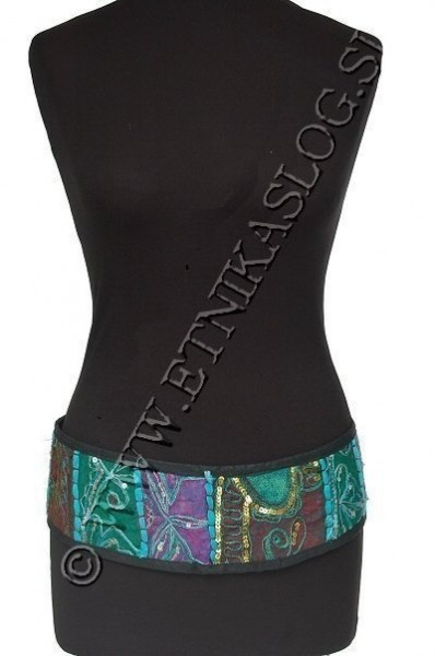 BELTS CIN-PKS01 - Oriente Import S.r.l.