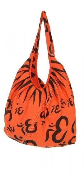 SHOULDER BAGS BS-SC08 - Oriente Import S.r.l.