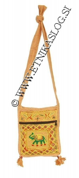 SMALL SHOLDER BAGS BS-INP10 - Oriente Import S.r.l.