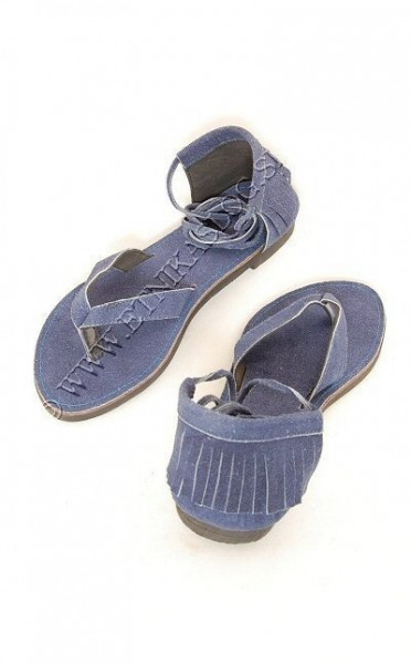 SANDALS AND MULES SN-AP03 - Oriente Import S.r.l.