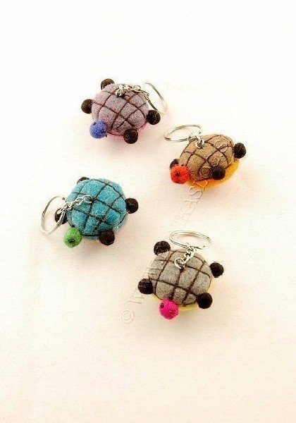 KEYCHAINS LC-PCH27 - Oriente Import S.r.l.