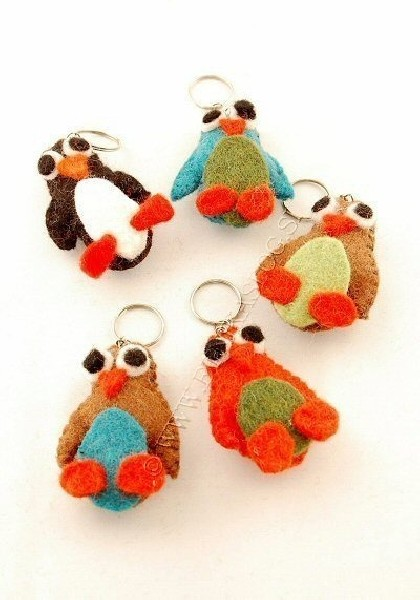 KEYCHAINS LC-PCH26 - Oriente Import S.r.l.