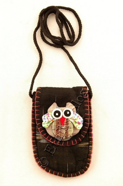 CELL PHONE PURSES PE-THD02 - Oriente Import S.r.l.