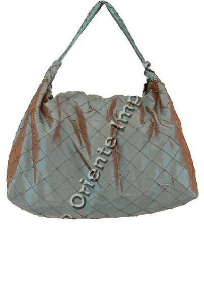 SHOULDER BAGS BS-AKS03 - Oriente Import S.r.l.