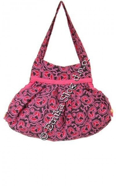 BOAT-SHAPED BAGS BS-IN01 - Oriente Import S.r.l.