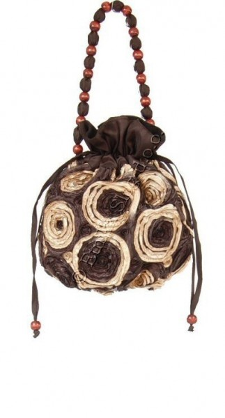 SHOULDER BAGS BS-THB08 - Oriente Import S.r.l.