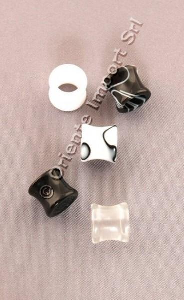 STRETCHER - EXPANDER - PLUG PRC-ATS10 - Oriente Import S.r.l.