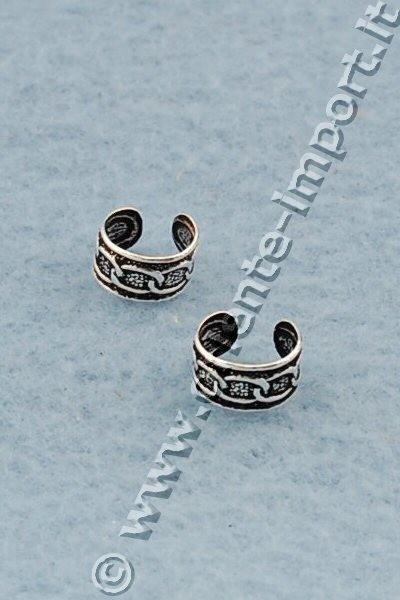 OHRRINGE ARG-ORG05-03 - Oriente Import S.r.l.