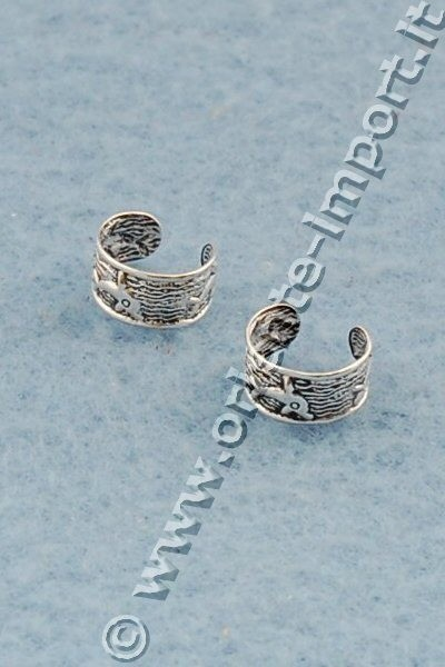 OHRRINGE ARG-ORG02-02 - Oriente Import S.r.l.
