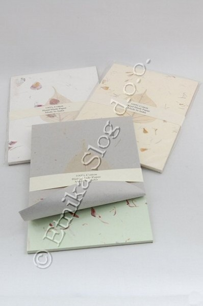PRODUCTS FROM PAPER CR-NB02-03 - Oriente Import S.r.l.