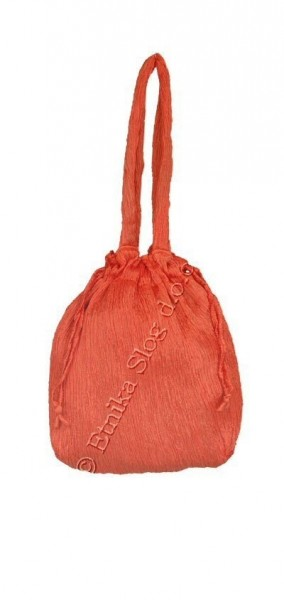 SHOULDER BAGS BS-THB26 - Oriente Import S.r.l.