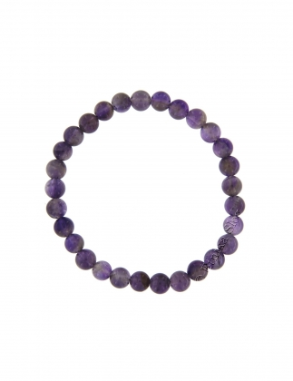 BEADS OF 06 MM
