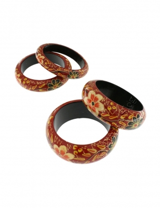 ZAPESTNICE BANGAL - BANGLE